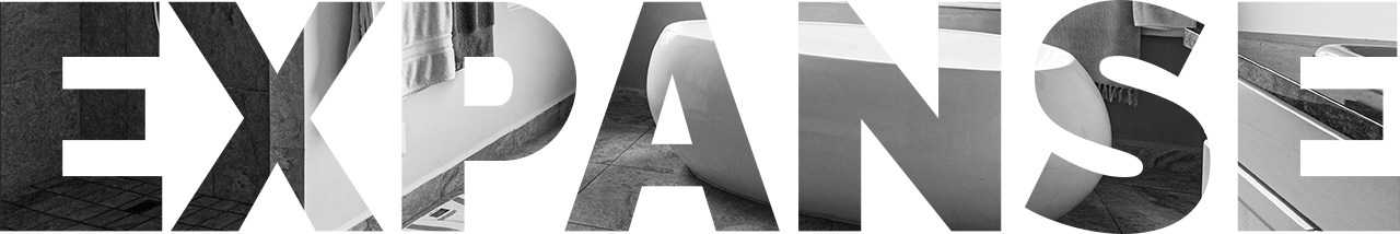 Melbourne Bayside Bathroom Builder - Expanse Builders